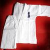 Karate-gi uczniowskie - przejdź do strony produktu